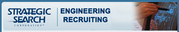 Best Engineering Recruitment with Strategic Search Corporation